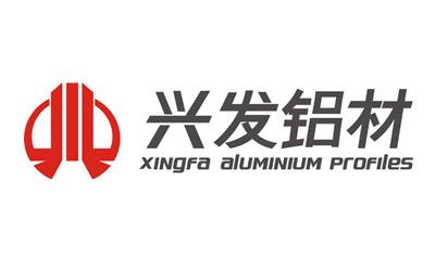 <b>广东兴发铝业有限公司河南分公司</b>